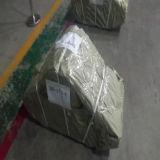 Sistema de trilha de borracha pequeno que pode carregar 500kg Wfsw-255