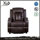 Kd-RS7134 2016년 Push Design Manual Recliner 또는 Massage Recliner/Massage Armchair/Massage Sofa