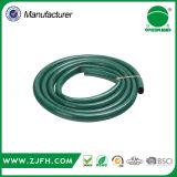 Qualité, tuyau de jardin de PVC de prix usine