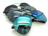 Gafas de sol de la buena calidad