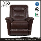 Recliner di massaggio del Recliner/Kd-RS7140 2016/sofà manuali di massaggio Armchair/Massage