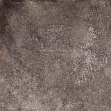 De rustieke AntislipTegel van de Vloer van het Porselein (gewicht-WRQ6042)