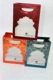 Причудливый бумажные мешки подарка для Ramanda