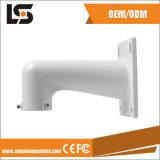La bride de support de mur de pièces d'aluminium de moulage mécanique sous pression