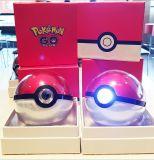 2016 최신 인기 상품 Pokemon 힘 은행 이동할 수 있는 전력 공급
