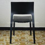 現代屋外のスタッキングのプラスチックレストランの椅子(SP-UC512)