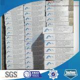 De calidad superior de fibra mineral Junta de techo con China fabricante profesional