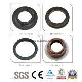 Elementos de selagem quentes do selo do óleo de Kamaz do Benz de Mercedes da venda de 0403430 D0277 740007 0975