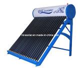 China, 150L Calentador de agua solar