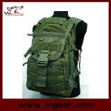 Тактический Backpack штурма мешка X7 для Backpack напольного спорта