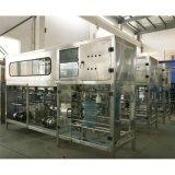 최신 판매 충전물 기계장치를 만드는 5개 갤런 순수한 물