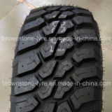 Invovic Brand Mt Tire/Mud Tire