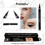 Hot Sale Europe Formulation Waterproof Eyeliner Pen in Cosmetic