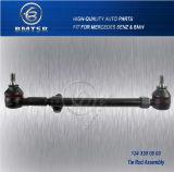 동요 바 링크 동점 로드 회의 OEM 1243300803 L/R