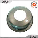 Précision d'OEM de fabrication estampant des rondelles