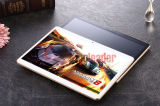 "9.6 "" 1280X800 IPS Android5.1 Dual SIM 4G Lte Phone (K96I-4G)"