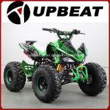 Bicicleta ATV del patio del quads de la alta calidad 110cc / 125cc cuatro