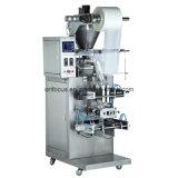 Machine van de Machine van de Verpakking van de stroom de Half vloeibare Verzegelende