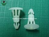 Soporte plástico de nylon del espaciador del PWB de la alta calidad