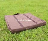 卸し売り屋外のキャンプの折りたたみ式テーブル、バーベキューの折りたたみ式テーブル