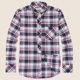 2016 de hete Overhemden van Mens van de Verkoop