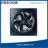 Moteur de ventilateur extérieur, moteur pour le ventilateur de refroidissement, ventilateur d'évaporateur, ventilateur d'intérieur