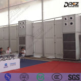 Condizionatore d'aria centrale del condizionamento d'aria portatile per la tenda di mostra
