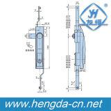Fechamento elétrico do controle do fechamento do plano do controle de Yh9515 Rod