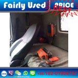 Используемая высоким качеством тележка конкретного насоса Sany Volvo для сбывания