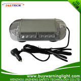 12V New Arrived Hot Selling Car Alarm LED Strobe Mini Lightbar