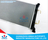 Radiador de aluminio de Subaru para la herencia 94 - 98 Rhd 45199-AC070