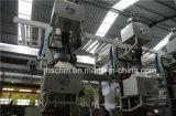 Computer-Gravüre-Presse/Gravüre-Drucken-Maschine, Film-Drucken-Maschine