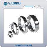 De Gezamenlijke Pakking van de Ring van het metaal (rs2-RX)