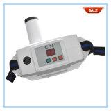 Heiße drahtlose bewegliche zahnmedizinische x-Strahl-Maschinen-bester Preis