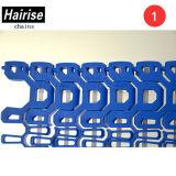 Fleisch Conveyoring modularer Riemen (Har8200)