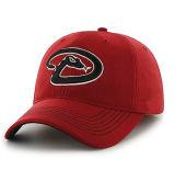 2016新式の方法デザイン涼しい方法野球帽