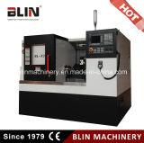 Metal Turning (BL-X30)のためのPrecision水平のSlant Bed CNC Lathe