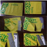 Aangepaste Plastic Zakken voor de Verpakking van het Kledingstuk