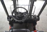 Mima elektrischer Gabelstapler 3 Tonne