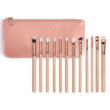 12PCS Professional Eyeshadow Brush Set (ST1201)