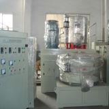 S.r.l.-z Koelend de Eenheid van de Mixer van de Plastic Hars Hoting