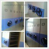 High-density системы Shelving хранения