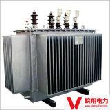 10kV Oil Immergé Transformer / 10kV Electri Transformateur / Transformateur