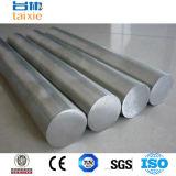"T5 Durchmesser 6 M langes Skh4a des Aluminiumstab-5 """
