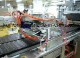 Kh 150の自動ゼリーキャンデー機械