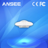 Alarma sin hilos del detector de CH2o para el sistema de alarma casera elegante