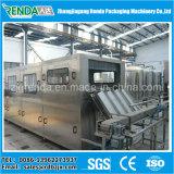 Оборудование водоочистки RO обработки минеральной вода (одобренного CE)
