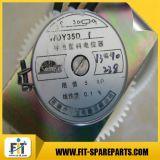 Leitender Plastikpotentiometer/Längen-Fühler für Sany Kran