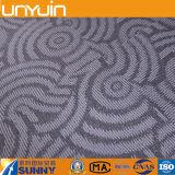Tuile de vinyle de tapis de bâton d'individu de prix concurrentiel