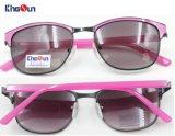 Солнечные очки Ks1281